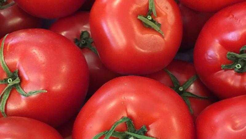 улучшение качества плодов с помощью йода